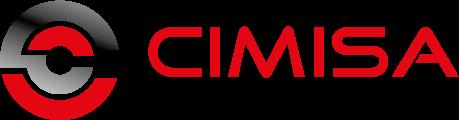 Cimisa